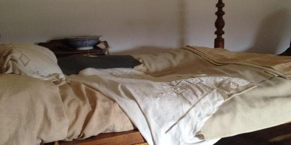 Детско спално бельо 18