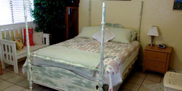 Детско спално бельо 42