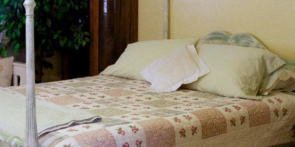 Детско спално бельо 43