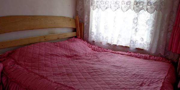 Детско спално бельо 49