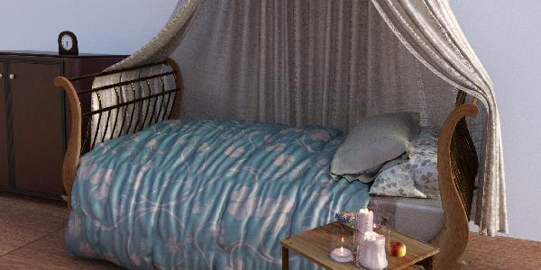 Детско спално бельо 56