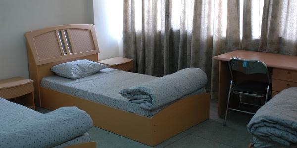 Спално бельо Ранфорс 21