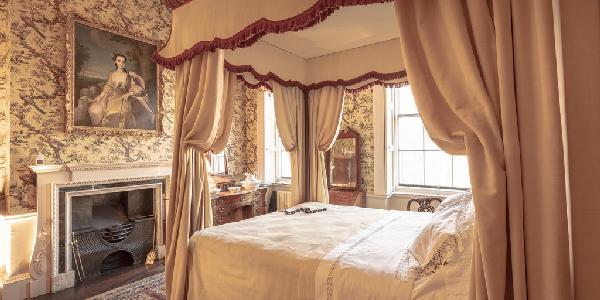 Спално бельо Ранфорс 25