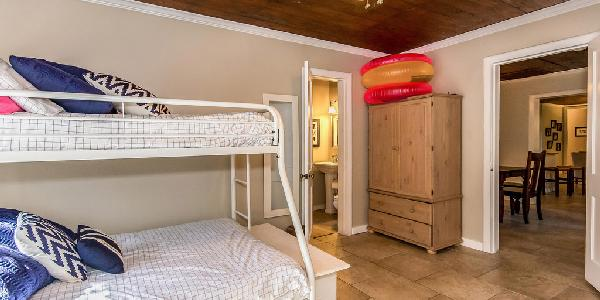 Спално бельо Ранфорс 29
