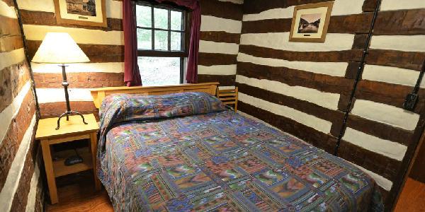 Спално бельо Ранфорс 37