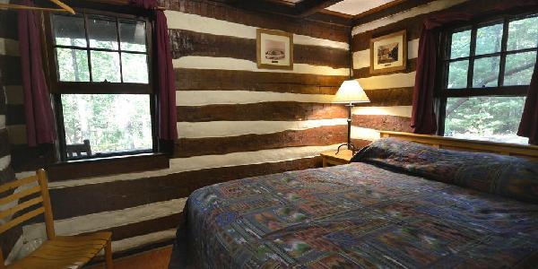 Спално бельо Ранфорс 38