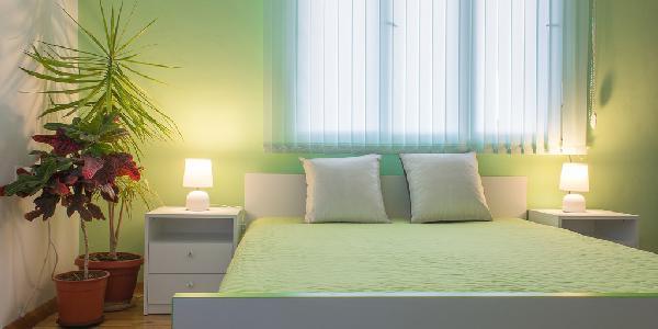 Спално бельо Ранфорс 42