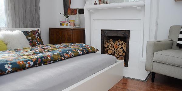 Спално бельо Ранфорс 56