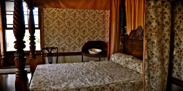 Спално бельо 12