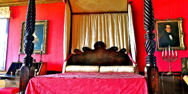Спално бельо 13