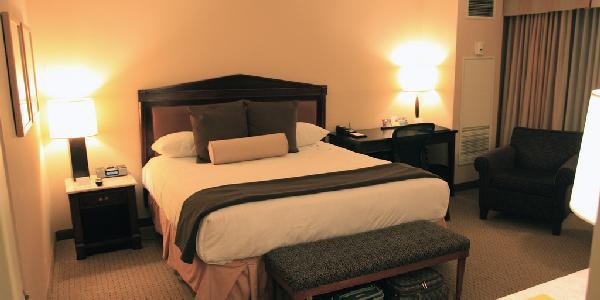 Спално бельо 16