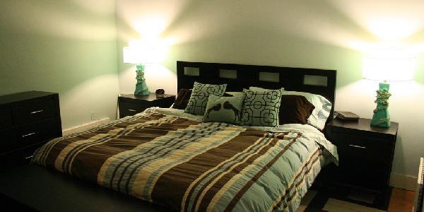 Спално бельо 22