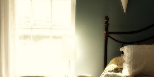 Спално бельо 23