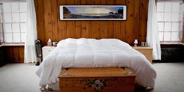 Спално бельо 27