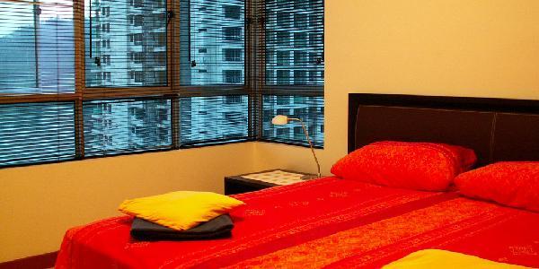 Спално бельо 31