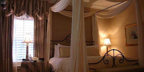 Спално бельо 33