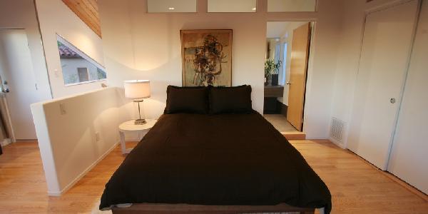 Спално бельо 34