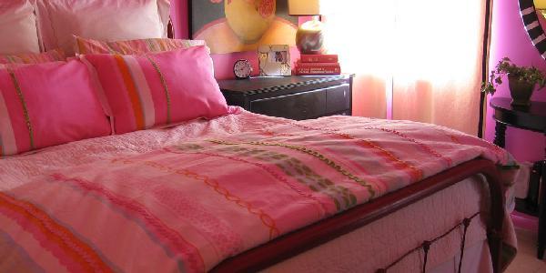 Спално бельо 35
