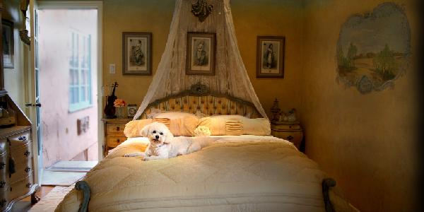 Спално бельо 37