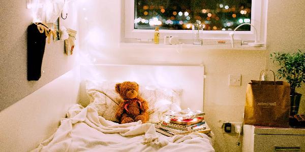 Спално бельо 39