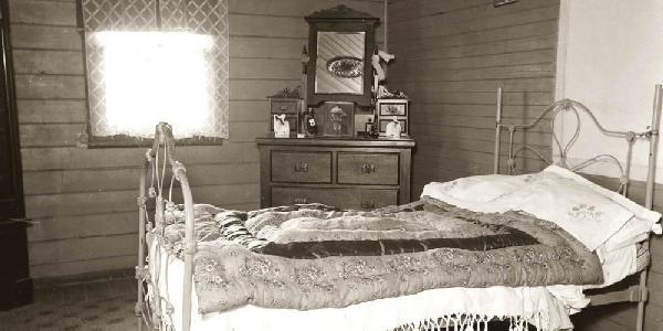 Спално бельо 40