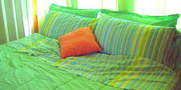 Спално бельо 57
