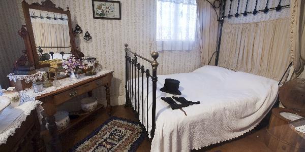 Спално бельо 58